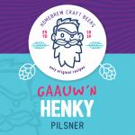 gaauwnhenky